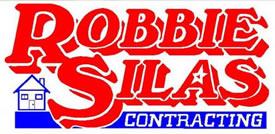 Robbie Silas Contracting