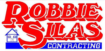 Robbie Silas Contracting